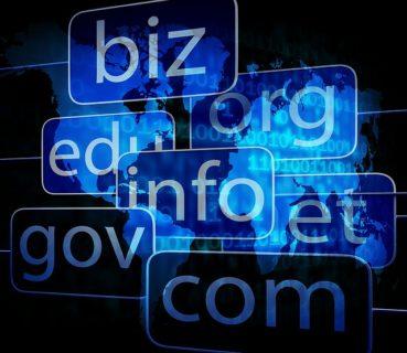 ホームページの規制