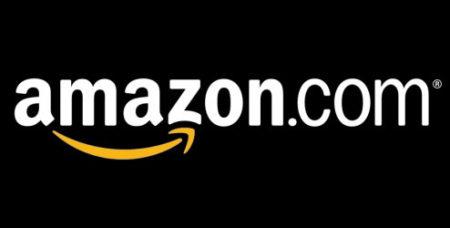 Amazonギフト券が勝手に買われている・・・