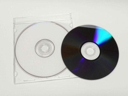 相変わらずのク○ケンの手技DVD